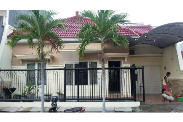 134 Mulyosari Prima Surabaya Timur 13979690