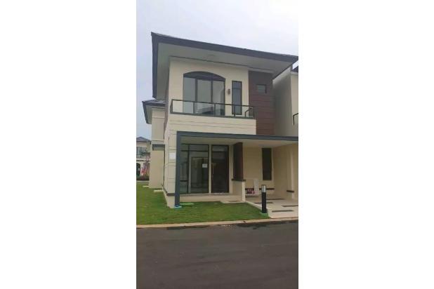 Rp1,28mily Rumah Dijual