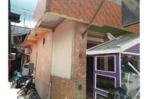 Dijual toko 1 lantai(3 pintu) strategis di Jl Sisingamangaraja Palangkaraya