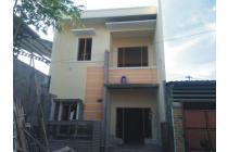 Rumah Baru Gress Gading Makmur