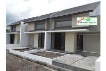 Rumah Dijual Sidoarjo hks6768