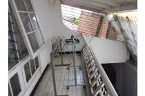 Kost-Bogor-14
