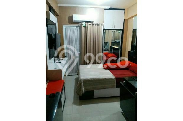 apartemeN green Pramuka city disewakan harian di tower nerrine 17326524