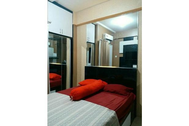apartemeN green Pramuka city disewakan harian di tower nerrine 17326526