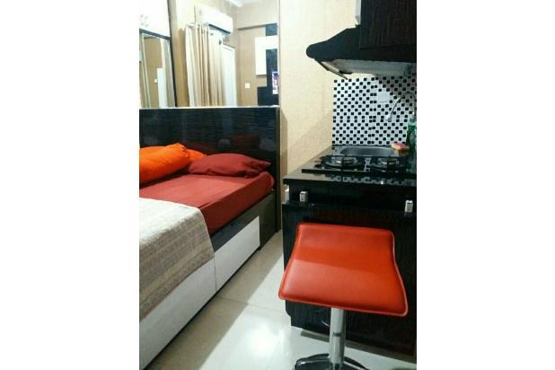 apartemeN green Pramuka city disewakan harian di tower nerrine 17326532