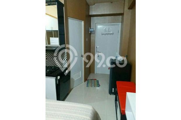 apartemeN green Pramuka city disewakan harian di tower nerrine 17326541