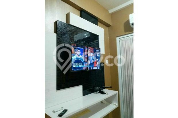 apartemeN green Pramuka city disewakan harian di tower nerrine 17326550
