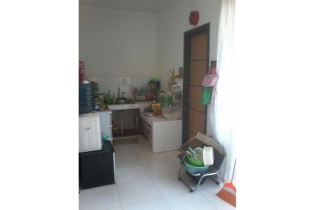 Dijual Rumah Posisi Hook Strategis di Discovery Terra Bintaro Tangsel 7286517