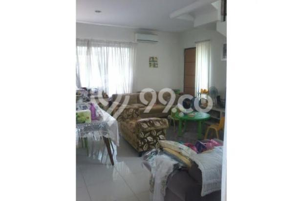 Dijual Rumah Posisi Hook Strategis di Discovery Terra Bintaro Tangsel 7286518