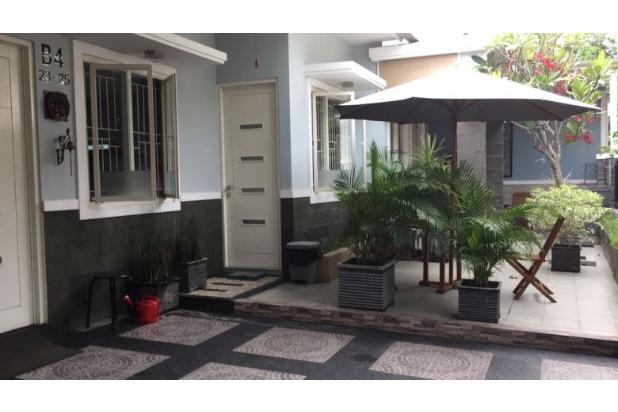 Rumah Akses dekat Dengan Sekolah, Rumah Sakit, Hingga Pasar 16359669