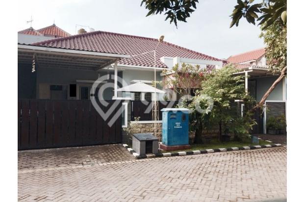Rumah Akses dekat Dengan Sekolah, Rumah Sakit, Hingga Pasar 16359670