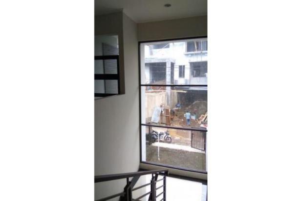 Jual 2 Unit Rumah Minimalis @ Setra Indah Area Setrasari Lokasi Strategis 12405184