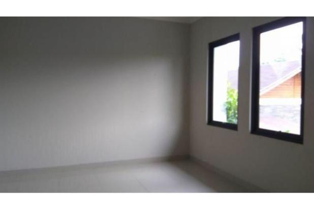 Jual 2 Unit Rumah Minimalis @ Setra Indah Area Setrasari Lokasi Strategis 12405183