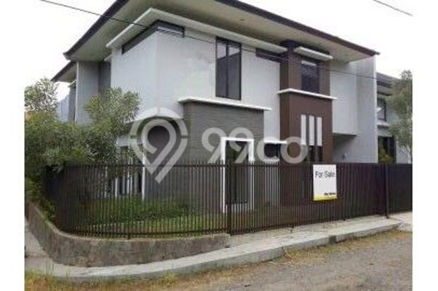 Jual 2 Unit Rumah Minimalis @ Setra Indah Area Setrasari Lokasi Strategis 12405182