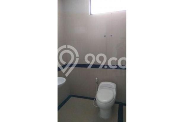 Jual 2 Unit Rumah Minimalis @ Setra Indah Area Setrasari Lokasi Strategis 12405188
