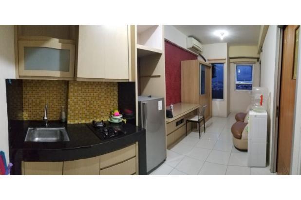Rp325jt Apartemen Dijual