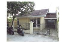 Rp.590jt Rumah Dijual