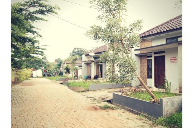 Miliki Rumah KPR Uang Muka 8 JUTA, Lokasi Dekat Sekolah Alam Depok 14316907