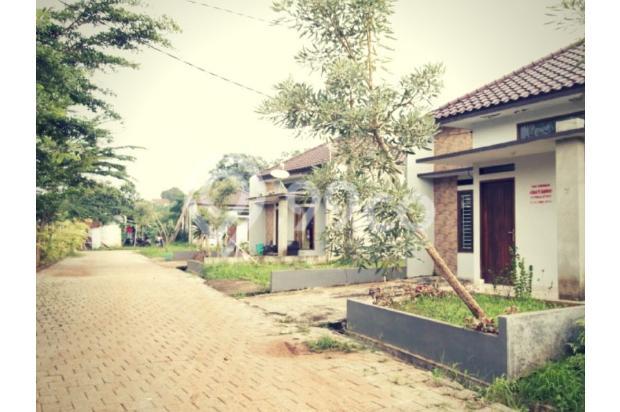 Miliki Rumah KPR Uang Muka 8 JUTA, Lokasi Dekat Sekolah Alam Depok 14316910