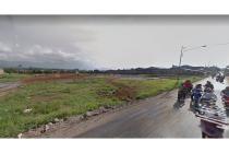 Dijual Tanah Luas SHM Strategis di Paseh Majalaya Bandung
