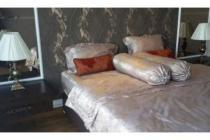 Dijual Apartemen Kempinski 2 Bedroom