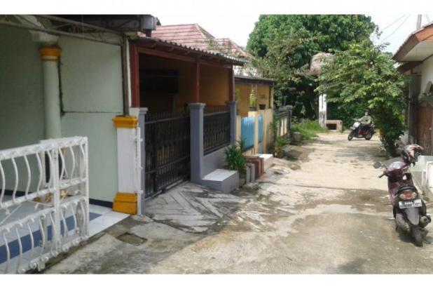 TL.015 Hunian murah siap huni lokasi nyaman 12899118