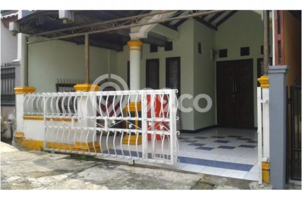TL.015 Hunian murah siap huni lokasi nyaman 12899116