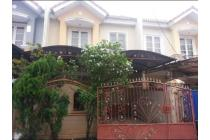 Jual rumah 2 lantai di Grand Poris, Jakarta Barat,