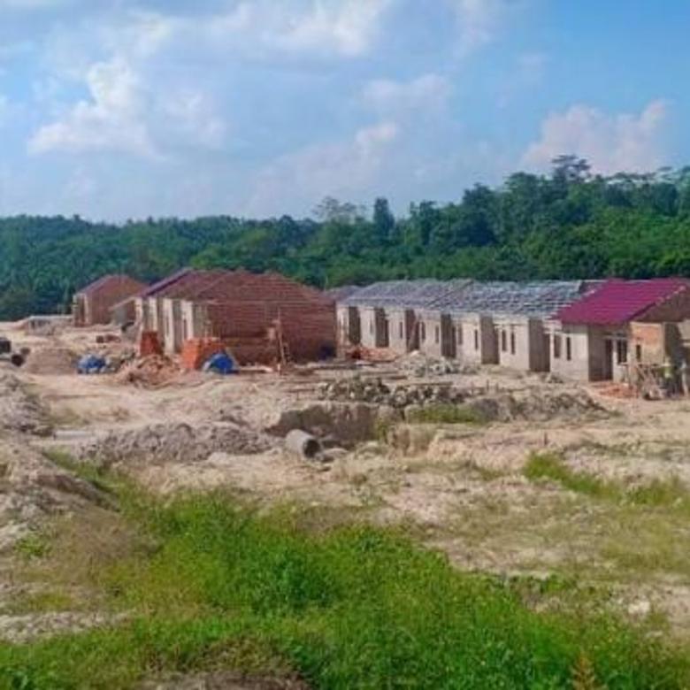 Rumah-Lampung Selatan-1