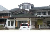 Dijual Rumah Untuk Kantor dan Lokasi Sangat Strategis@Cinere Raya, Cirendeu