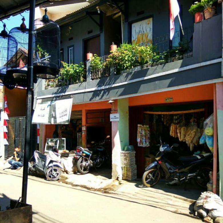 rumah kost produktif kebon kopi cimahi selatan info wa 08127644270
