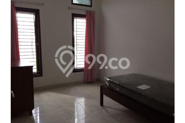 Rumah di Komplek Angkasa Pura 16048715