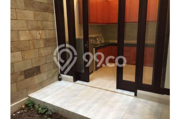 Rumah di Komplek Angkasa Pura 16048716