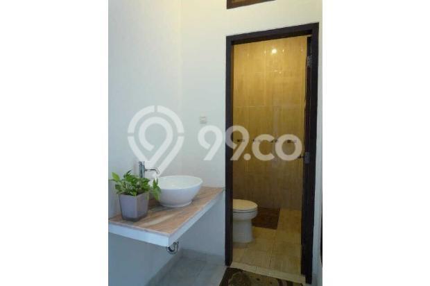 Rumah di Komplek Angkasa Pura 16048718
