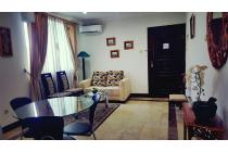 For Rent Apartment Bumimas Fatmawati