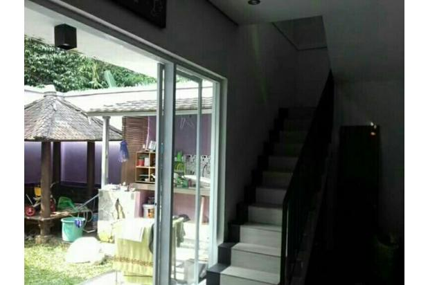 tangga 17795258