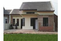 Rumah KPR SHM ,DP 0% di bandung selatan