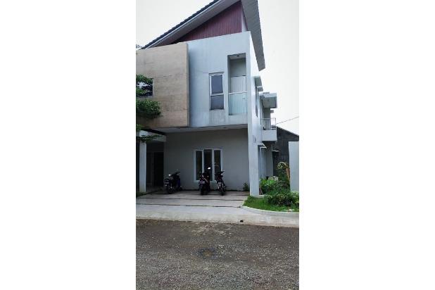 Pondok Labu - Lebak bulus [City Cluster] Brand new | 0 17149716
