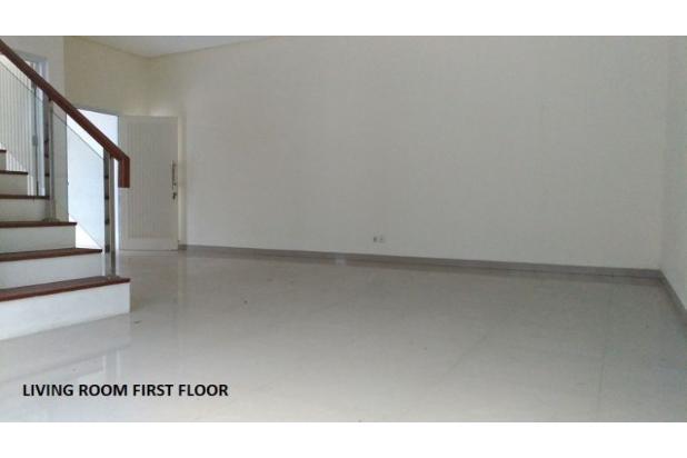 Pondok Labu - Lebak bulus [City Cluster] Brand new | 0 17149731