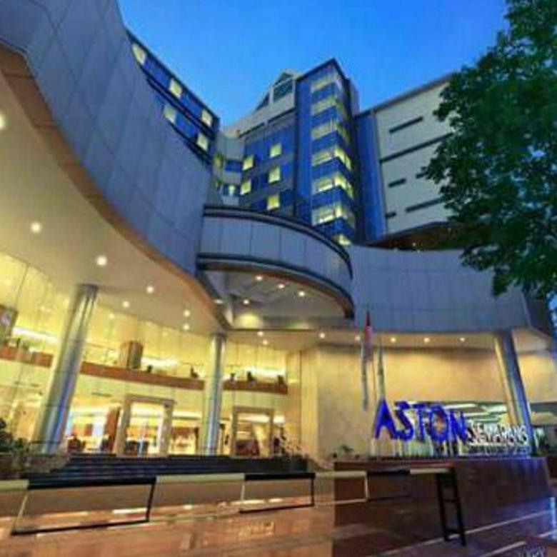 Hotel-Semarang-2