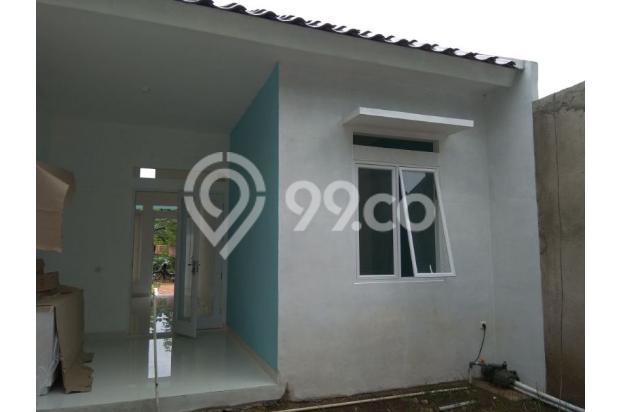 Kami Bantu Anda Beli Rumah, KPR TANPA DP di Mampang Mas 14417461