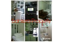 disewakan studio Emerald lt. 03 ( fully furnish interior )  Info lengkap: h
