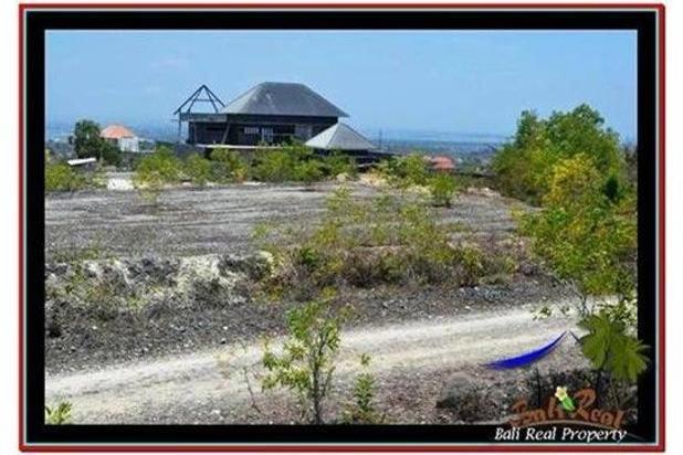 Rp3,09mily Tanah Dijual