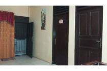 Rumah Harga Sangat Murah Dan Masih Bisa Nego di Menceng, Siap Huni