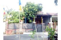 Dijual Rumah Di Pesona Karawaci, Tangerang