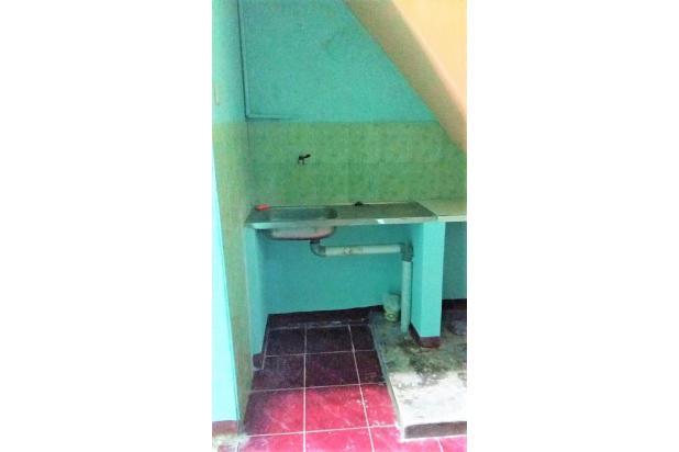 Rumah Anggun Memukau Di Daerah Kampus Condongcatur 17795498
