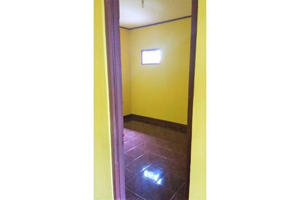 Rumah Anggun Memukau Di Daerah Kampus Condongcatur 17795500