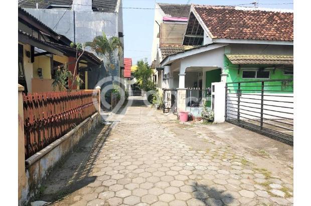 Rumah Anggun Memukau Di Daerah Kampus Condongcatur 17795501