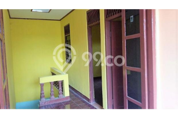 Rumah Anggun Memukau Di Daerah Kampus Condongcatur 17795503
