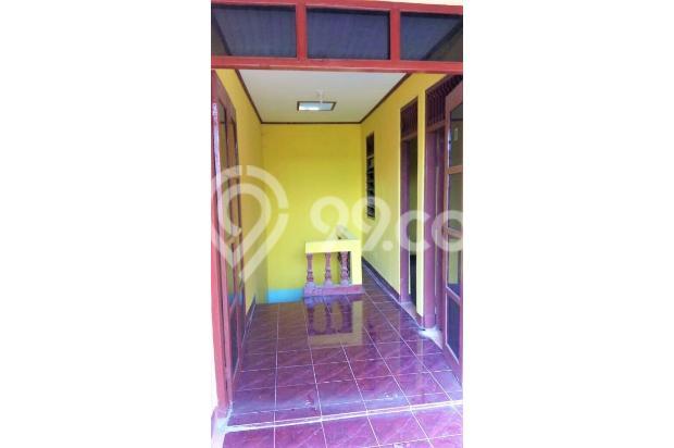 Rumah Anggun Memukau Di Daerah Kampus Condongcatur 17795504